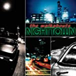 Nighttown (Deluxe) [Vinyl LP] [Vinyl LP]