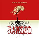 Raveled | Anne McAneny