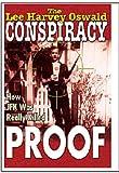 echange, troc Lee Harvey Oswald: Proof [Import anglais]