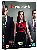 Image de The Good Wife - Season 2 [Import anglais]