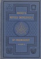 Mackey's Revised Encyclopedia of…