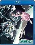 Amazon - 機動戦士ガンダム00 4 [Blu-ray]