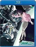 機動戦士ガンダム00 4 (Blu-ray Disc)