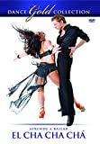 Aprende A Cha Cha Cha - Dance Gold Collection [DVD]