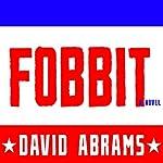 Fobbit | David Abrams