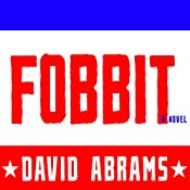 Fobbit | [David Abrams]