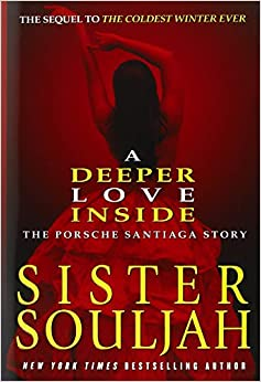 sister souljah essay How and why did sister souljah fall off discussion in 'book alley' started by thot process, jun 30, 2015 page 1 of 3 1 2 3 next jun 30, 2015 #1 thot process 6 november 2018 - vote, heaux 6,972 885.