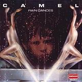 Rain Dances by Camel (1998-06-30)