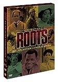 Roots - Die nächsten