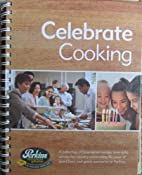 Celebrate Cooking by Perkins