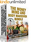 Paleo Lifestyle: The MONEY, MIND and...