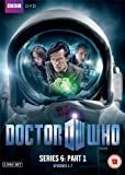 echange, troc Doctor Who [Import anglais]