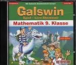 Galswin Spiel + Lern Abenteuer - Math...