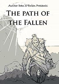 The Path Of The Fallen by Dan O'Brien ebook deal