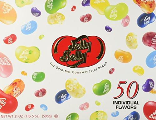 jelly-belly-50-flavor-sampler-gift-box-net-21oz