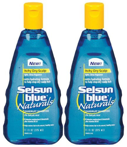 itchy-dry-scalp-dandruff-shampoo-11-oz-2-pk-by-selsun-blue