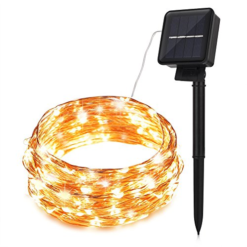 ledgle-33ft-10m-100er-solar-lichterkette-warmweiss-aussenlichterkette-ip65-wasserdicht-wasserdichte-