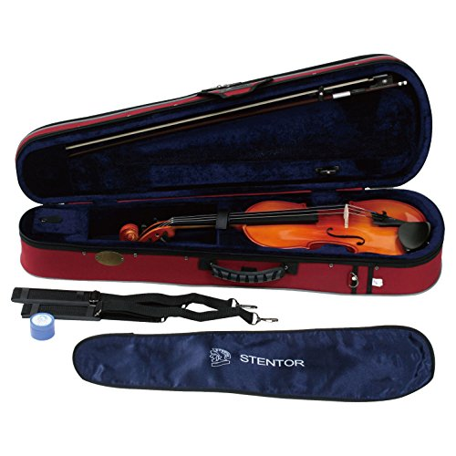 stentor-student-2-violin-outfit-4-4-free-workshop-set-up