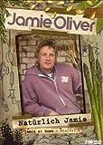 Jamie Oliver - Natürlich Jamie (Jamie at Home) - Staffel 2 (2 DVDs)