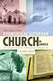 img - for The State of the Evangelical Lutheran Church in America book / textbook / text book