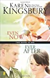 Even Now / Ever After Compilation