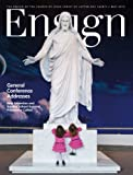 Ensign, May 2014
