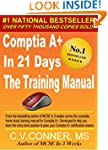Comptia A+ In 21 Days - Training Manu...