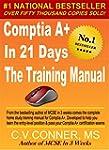 Comptia A+ In 21 Days - Training Manu...