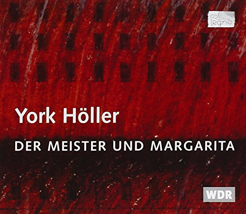 york-holler-der-meister-und-margarita