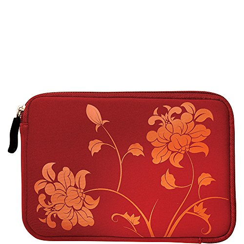 laurex-e-book-reader-sleeve-for-kindle-fire-red-blossom