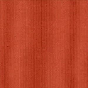 1000 Images About Burnt Orange On Pinterest Burnt