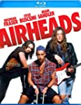 Airheads BD [Blu-ray]