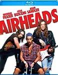 Airheads BD [Blu-ray]
