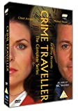 Crime Traveller: The Complete Series [1997] [DVD]