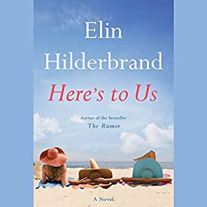 Here's to Us Audiobook