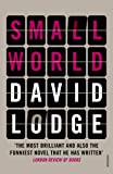 Small World David Lodge