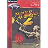 Jagged Alliance 2by 3DO