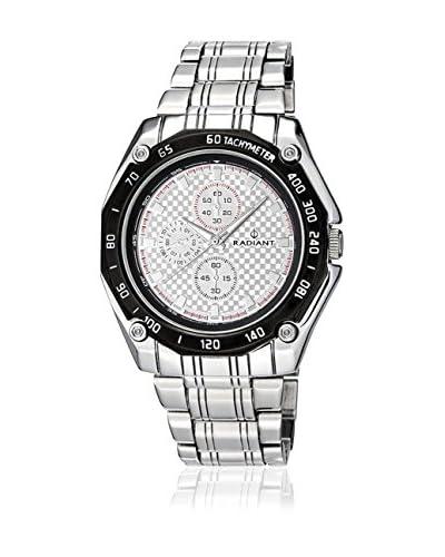 Radiant Reloj de cuarzo RA243602  45 mm