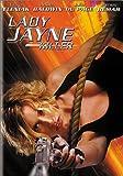 Lady Jayne - Killer