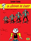 "Afficher ""Lucky Luke chez Lucky comics<br /> Lucky Luke"""