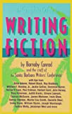 The Complete Guide to Writing Fiction (0898793955) by Conrad, Barnaby