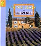 echange, troc Pavia - Vie rêvée en Provence