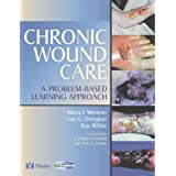 Chronic Wound Care: A Problem-Based Learning Approach, 1e