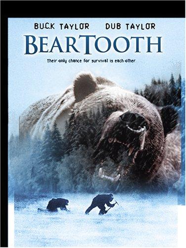 Beartooth [Edizione: Germania]