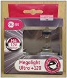 GE Megalight