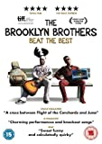Brooklyn Brothers Beat the Best [Region 2] by Andrew McCarthy