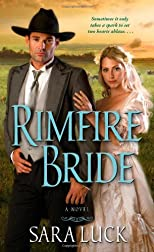Rimfire Bride