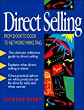 Direct Selling: From Door to Door to Network Marketing (0750622350) by Berry, Richard