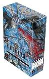 echange, troc Final Fantasy XI 2002 Special Art Box[Import Japonais]