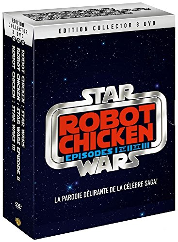 robot-chicken-star-wars-episodes-i-et-ii-et-iii